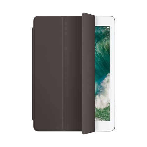 buy pro smart cover cocoa 9 7inch at best
