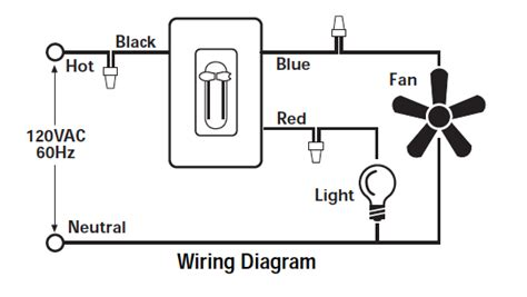 installed dimmer switch but issues with