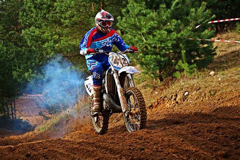 Motorrad Videos Cross by Enduro Motocross Motorcycle 183 Free Photo On Pixabay