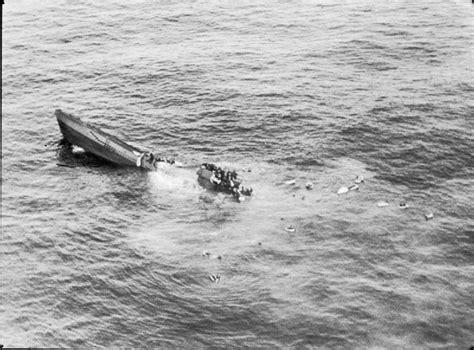 german u boat off cape cod 95 best images about german u boats on pinterest warfare