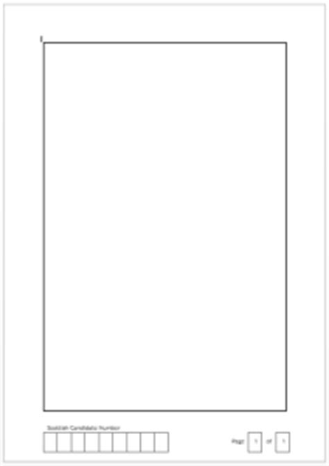 folio template folio template st modan s high school