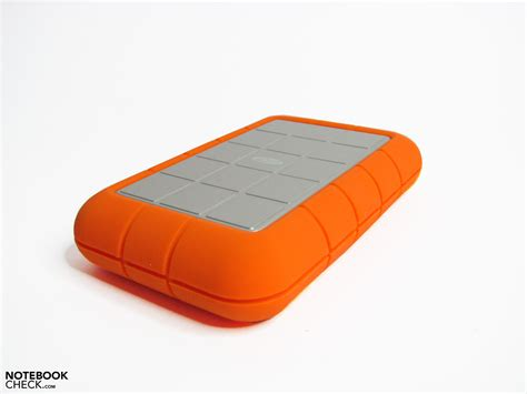 rugged 500gb review rugged 500gb usb 3 0 notebookcheck net reviews