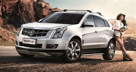 2015 cadillac srx dimensions 2018 car reviews prices