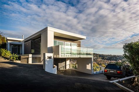 residential architecture noel strez architects http