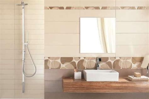 colori bagno moderno oltre 25 fantastiche idee su piccoli bagni moderni su
