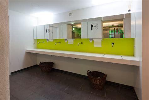 ausgefallene barhocker ausgefallene barhocker 246 ffentliche wc anlagen bei uns