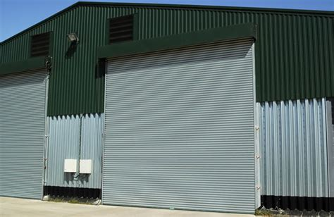 overhead door burnaby greater vancouver rolling steel doors sales installs