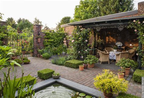 Bilder Garten 3696 by Nachher Verona Michael
