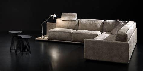luxury leather corner sofa border luxury leather corner sofa shop online italy dream