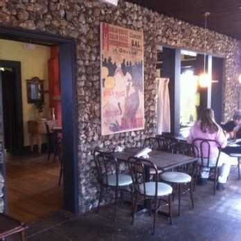 rock house eatery welcome the rock house eatery guntersville al united states