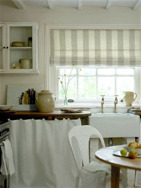 Kitchen Cloth Blinds 45 Best Curtains Images On Shower Curtains