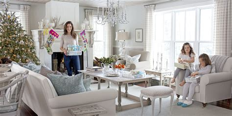 home design magazine facebook 100 home design magazine facebook best in baby biz