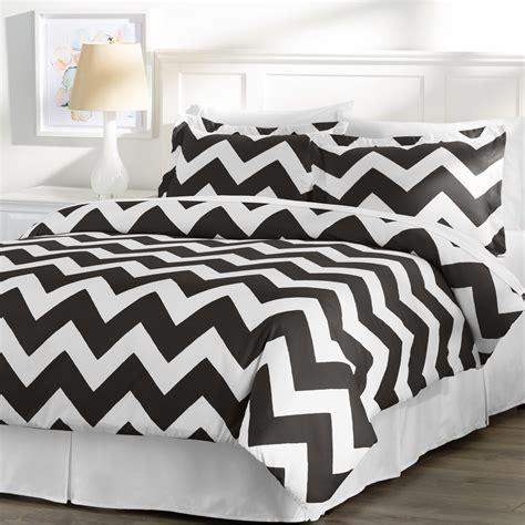 chevron bedding queen grey chevron bedding bedroom white window blinds chevron