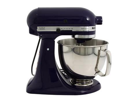 Kitchenaid Mixer Artisan Sale by Kitchenaid Ksm150p 5 Quart Artisan Stand Mixer Shipped