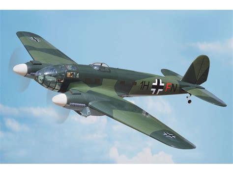 heinkel he111 190653747x heinkel he 111 1750mm 379 00