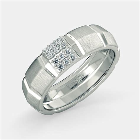engagement rings buy 150 engagement ring designs online in india 2018 bluestone