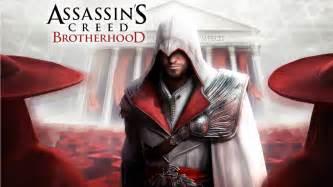 Assassin s creed brotherhood jeu pc images vid 233 os astuces et