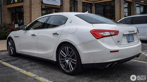 Maserati Price Tag by 2014 Maserati Ghibli Price Tag Autos Post