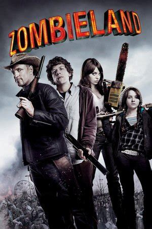film layar kaca 21 zombie nonton zombieland 2009 sub indo movie streaming download