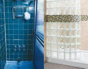 Bathroom Shower Replacement Bath Tub Replacement Houston Glass Block