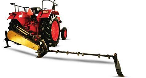 mahindra tractor 265 model price mahindra bhoomiputra 265 di mkm tractor in india price