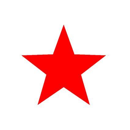 Mit Sternen Und Namen 4710 by Starb 229 D Den Frie Encyklop 230 Di
