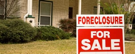 how to buy a house in pre foreclosure what can i do when faced with pre foreclosure