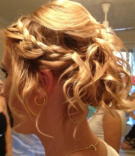 high school hairstyles for hair high school formal hairstyles cairns cairns wedding