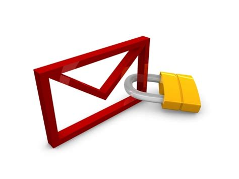 Secure Email, PHI & Encryption   TASK Insurance Agency