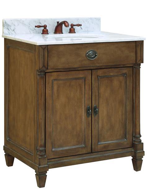Places To Buy Bathroom Vanities 30 Quot Regency Place Single Bath Vanity Bathgems