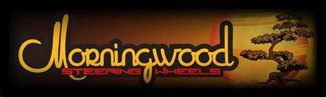 Stir Racing 14 Inc Logo Nardi morningwood real mahogany wood grain steering wheel 360mm 14 quot dish jdm e ebay