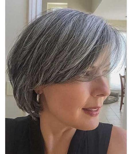 imagen de corte de pelo para mujeres imagen de corte de pelo corto para mujeres 2018