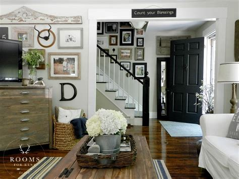 farmhouse decor black friday feature friday rooms for rent southern hospitality