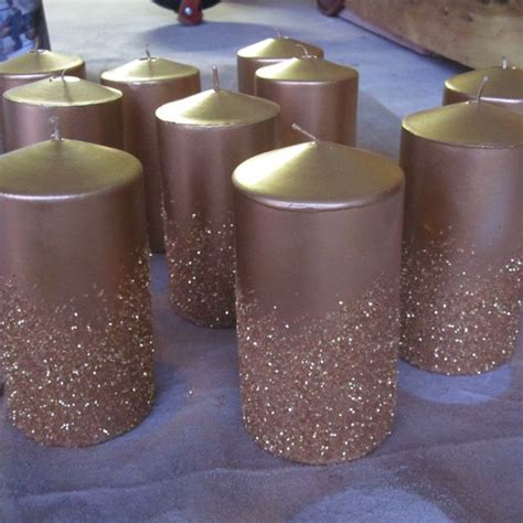 diy candle centerpieces pin by jevel wedding planning e wilson on candles