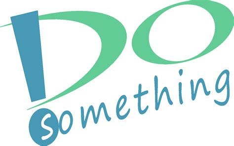 Do A by Do Something Boys And Clubs Ni
