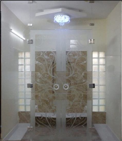 glass doors design images pooja room glass door designs images pooja room doors in