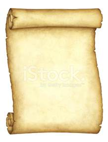 ancient scroll template image gallery blank scroll