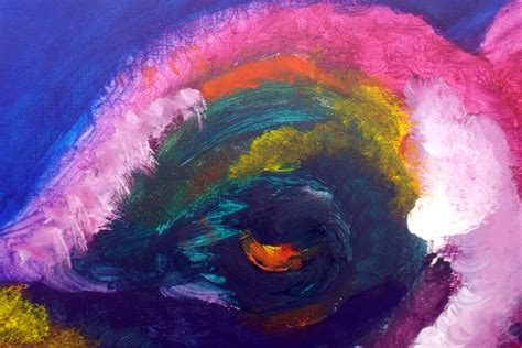 acrylic painting abstract gallery acrylic painting original