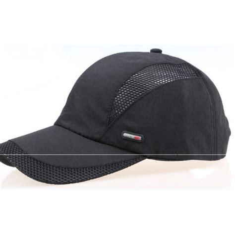 topi untuk pria jual topi pria untuk sport