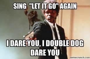 Let It Go Meme - elsa let it go meme memes