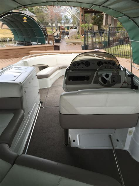 cobalt boats conroe tx cobalt 2000 for sale for 20 000 boats from usa
