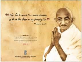 ghandi comk gandhi quotes quotesgram