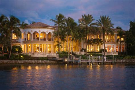 palm beach house mansions of palm beach majestic princess cruises