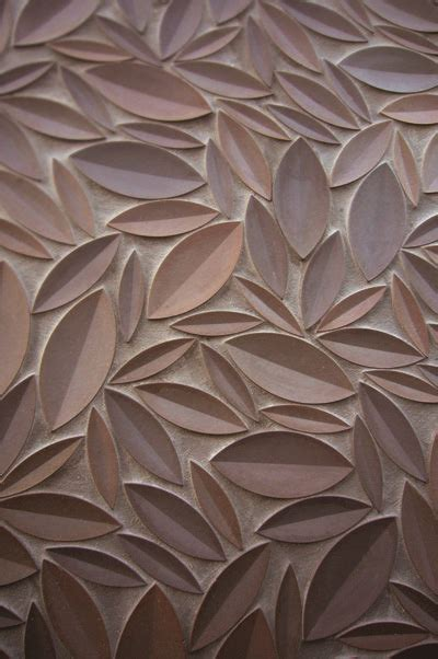 pattern paper melbourne 106 best images about contact paper able tile styles on