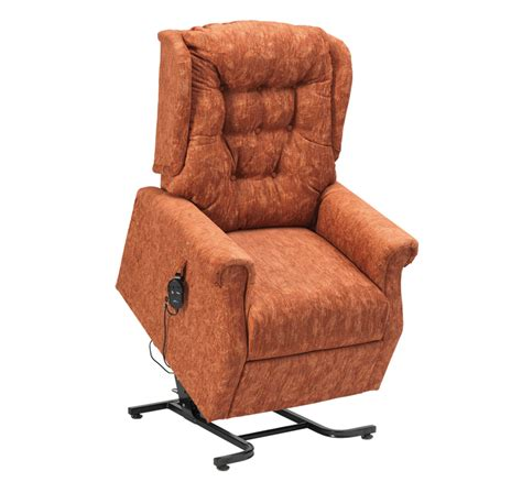 dallas recliner chair dallas riser recliner world of scooters manchester