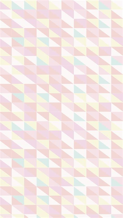 pattern pastel hd 17 best images about wallpaper on pinterest iphone 5