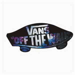 Vans Off The Wall Stickers vans off the wall stickers