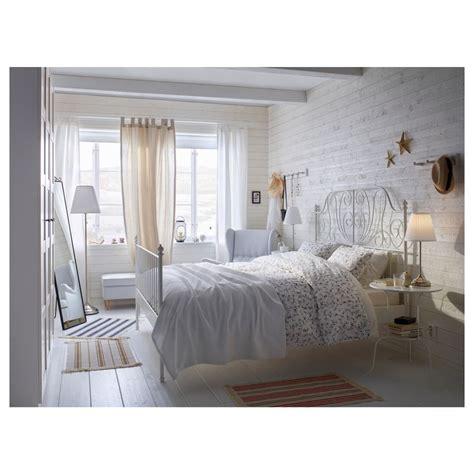 ikea usa bed frames best 25 ikea metal bed frame ideas on ikea