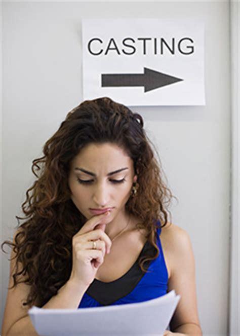actors occupational outlook handbook u s bureau of labor statistics