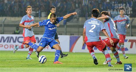Tas Bagpack Fc Persib Bandung persib bandung berita simamaung 187 manajer raj